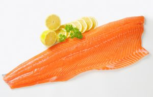 4358242-raw-salmon-fillet